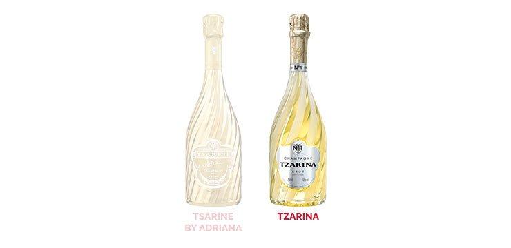 Tzarina